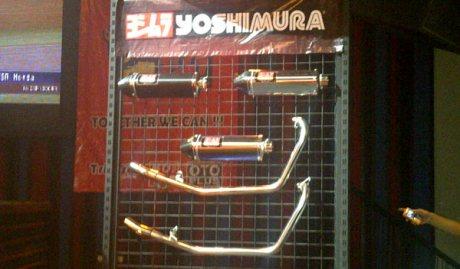 yoshimura 2
